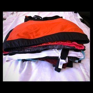 Sport bra bundle